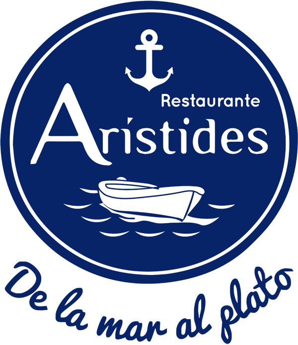 logo_aristides_original_transparent.png