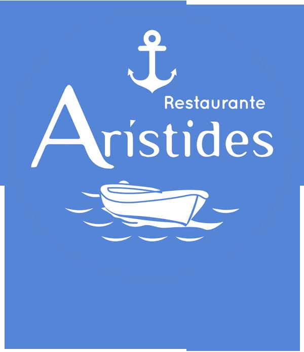 logo_aristides_pantone2718c_600x694.png
