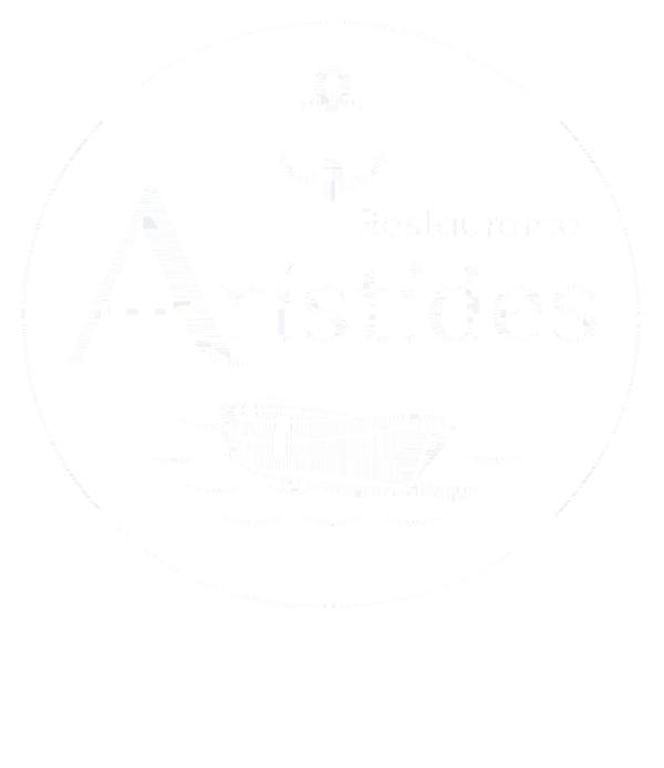 logo_aristides_white_600x694.png
