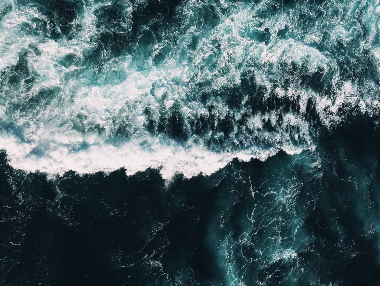 water-1246527_1920.jpg