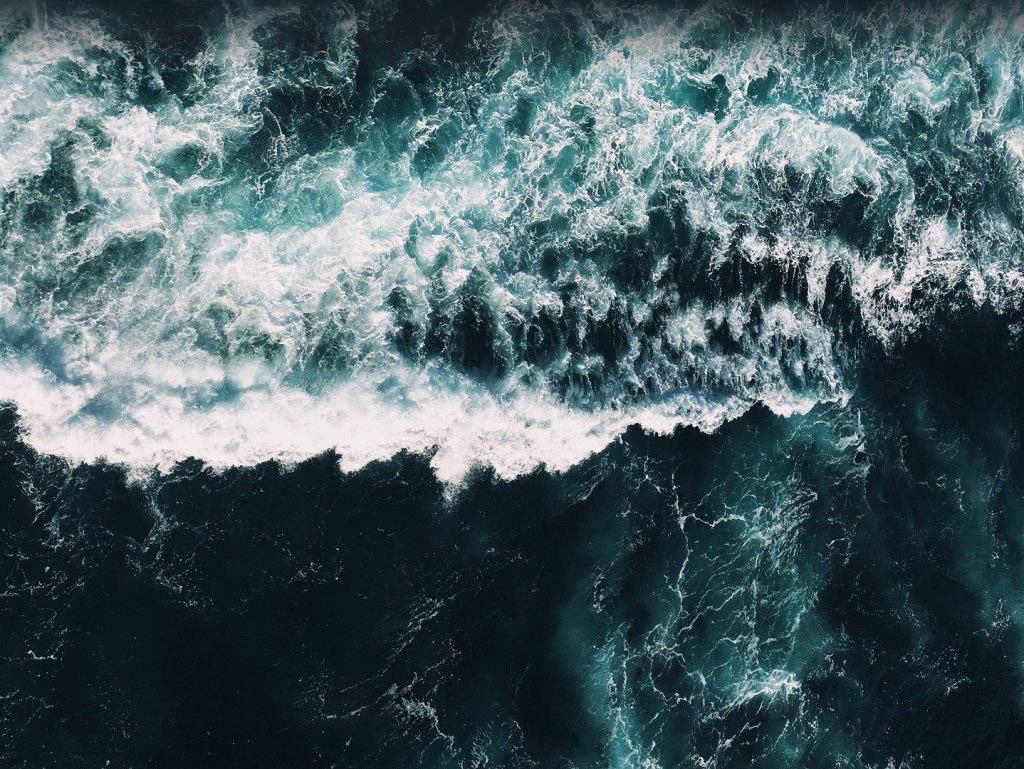 water-1246527_1920-1024x769-copy.jpg